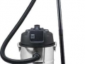 Idroaspiratore solidi e liquidi YAMATO 95821