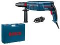 martello perforatore bosch GBH 2600 cod 43213 foto2