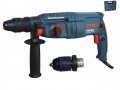 martello perforatore bosch GBH 2600 cod 43213
