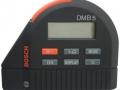 Metro elettronico BOSCH DMB 5