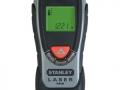 misuratore STANLEY 1-77-911 immagine2