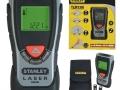 misuratore STANLEY 1-77-911