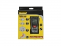 misuratore-laser-modello-tlm130i-stanley-art-1-77-911-ean-3253561779114 (1)
