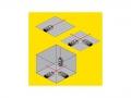 misuratore-laser-modello-tlm130i-stanley-art-1-77-911-ean-3253561779114