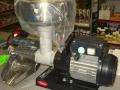 spremipomodoro elettrico OMAZ foto3