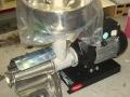 spremipomodoro elettrico OMAZ foto4