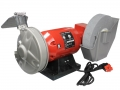 Smerigliatrice da banco combi Einhell TC-WD 150-200 pic5