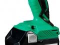 Avvitatore HITACHI DV18DJL con box 100 accessori assortiti dettaglio2
