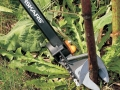 svettatoio-troncarami-fiskars-universal-garden-cutter-long-up-84-115390