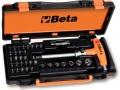 Assortimento utensili BETA 900-C36