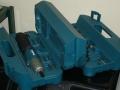 avvitatore makita 6723D con valigetta 2