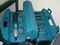 avvitatore makita 6723D con valigetta 5