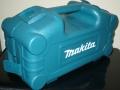 avvitatore makita 6723D con valigetta chiusa