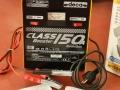 CLASS-BOOSTER-150A-01