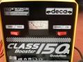 CLASS-BOOSTER-150A-03
