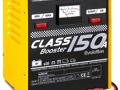 Caricabatteria DECA CLASS Booster 150A evolution