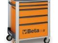 BETA_C-24S_5-O
