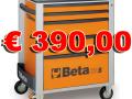cassettiera-beta-C24S-5-5-cassetti