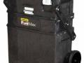 stanley 1-94-210 fatmax foto 4