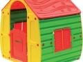magical house casetta gioco per bimbi 96872