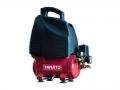 yamato 92845 compressore imm2