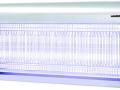 elettroinsetticida MAURER 94548
