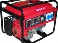 generatore YAMATO cod 94718