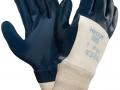guanti ansell-Hycron 27-600 taglia 9 pic1