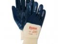 guanti ansell-Hycron 27-600 taglia 9