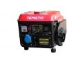 motogeneratore-a-scoppio-g800-yamato-2t-63cc