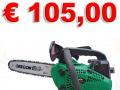 motosega-OREGON-Green-saw-25-papillon-94740