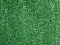 prato sintetico exterior verde 2