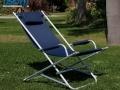 sedia-a-dondolo-playa-1