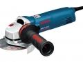 smerigliatrice BOSCH GWS 14-125 CI 1400W