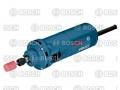 smerigliatrice assiale GGS 27 C Bosch