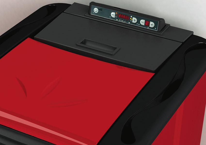 Marca stufa pellet installazione climatizzatore - Migliore marca stufa a pellet ...