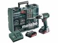 Metabo-BS-18-Toolbox PRINCIPALE