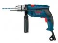 trapano BOSCH modello GSB 13 RE professional-2