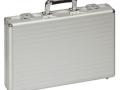 valigia con 109 utensili Kraftwerk 4055 - VALIGETTA